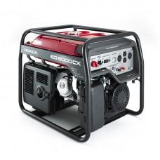 Máy phát điện Honda EG5000CX